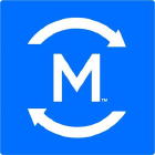 Marchex Inc (MCHX)
