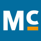 McKesson Corp (MCK)