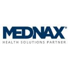 MEDNAX Inc (MD)