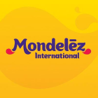 Mondelez International Inc (MDLZ)