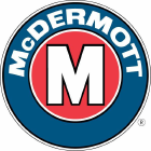 McDermott International Inc (MDR)