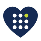 Medidata Solutions Inc (MDSO)
