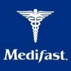 Medifast Inc (MED)