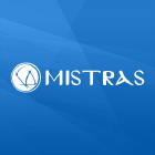 Mistras Group Inc (MG)