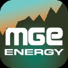 MGE Energy Inc (MGEE)