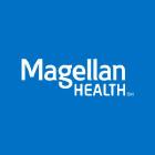 Magellan Health Inc (MGLN)