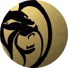 MGM Resorts International (MGM)