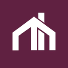 M/I Homes Inc (MHO)