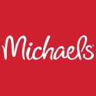 Michaels Companies Inc (MIK)