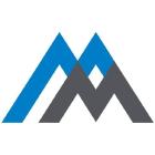 Martin Marietta Materials Inc (MLM)