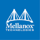 Mellanox Technologies Ltd (MLNX)