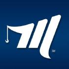 Miller Industries Inc (MLR)