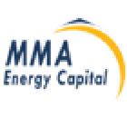 MMA Capital Management LLC (MMAC)