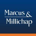 Marcus & Millichap Inc (MMI)