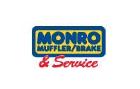 Monro Inc (MNRO)
