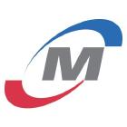 Modine Manufacturing Co (MOD)