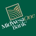 Midwestone Financial Group Inc (MOFG)