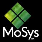 MoSys Inc (MOSY)