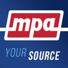 Motorcar Parts of America Inc (MPAA)