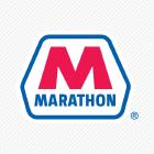 Marathon Petroleum Corp (MPC)
