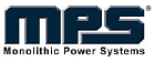 Monolithic Power Systems Inc (MPWR)