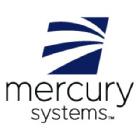 Mercury Systems Inc (MRCY)