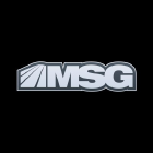 MSG Networks Inc (MSGN)