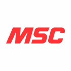 MSC Industrial Direct Co Inc (MSM)
