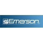 Emerson Radio Corp (MSN)