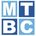 Medical Transcription Billing Corp (MTBC)