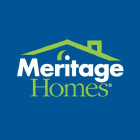 Meritage Homes Corp (MTH)