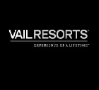 Vail Resorts Inc (MTN)