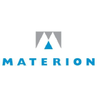 Materion Corp (MTRN)