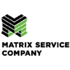 Matrix Service Co (MTRX)