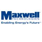 Maxwell Technologies Inc (MXWL)