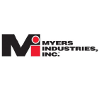 Myers Industries Inc (MYE)