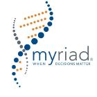 Myriad Genetics Inc (MYGN)