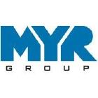 MYR Group Inc (MYRG)