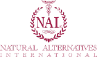 Natural Alternatives International Inc (NAII)