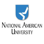 National American University Holdings Inc (NAUH)
