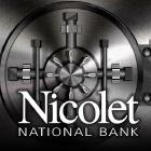 Nicolet Bankshares Inc (NCBS)