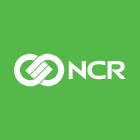 NCR Corp (NCR)