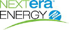 NextEra Energy Inc (NEE)