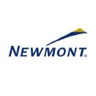 Newmont Mining Corp (NEM)