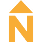NovaGold Resources Inc (NG)