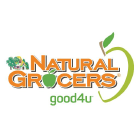 Natural Grocers By Vitamin Cottage Inc (NGVC)