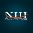 National Health Investors Inc (NHI)