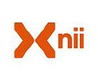 NII Holdings Inc (NIHD)