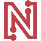 Netlist Inc (NLST)