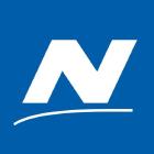 NORTHROP GRUMMAN CORP (NOC)